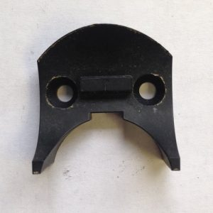 SAVAGE STEVENS FORE END PIVOT PLATE